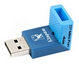 USB-флеш Kingston DataTraveler Mini Fun G2 4GB